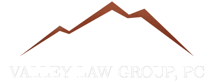 Valley Injury Law